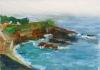 La Jolla Cove 012