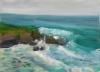 La Jolla Cove 015