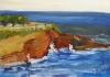 La Jolla Cove 017