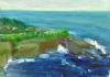 La Jolla Cove 024