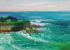 La Jolla Cove 032
