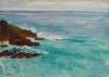 La Jolla Cove 040