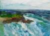 La Jolla Cove 042