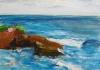 La Jolla Cove 051
