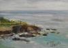 La Jolla Cove 053