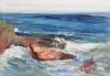 La Jolla Cove 057