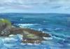La Jolla Cove 060