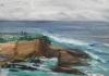 La Jolla Cove 062