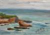 La Jolla Cove 063