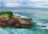 La Jolla Cove 064