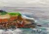La Jolla Cove 065