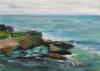 La Jolla Cove 067