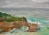 La Jolla Cove 073