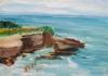La Jolla Cove 075