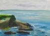 La Jolla Cove 078