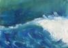 La Jolla Cove 084