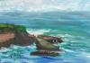 La Jolla Cove 090