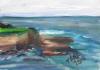 La Jolla Cove 091