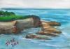La Jolla Cove 094