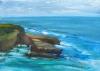 La Jolla Cove 099