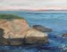 La Jolla Cove 001
