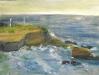 La Jolla Cove 002