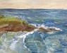 La Jolla Cove 004