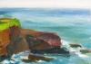 La Jolla Cove 014