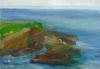 La Jolla Cove 016