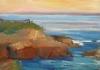 La Jolla Cove 018