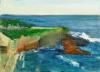La Jolla Cove 021