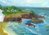 La Jolla Cove 022