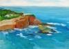 La Jolla Cove 023