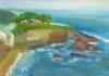 La Jolla Cove 025