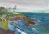 La Jolla Cove 028