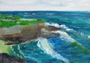 La Jolla Cove 031