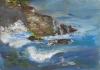 La Jolla Cove 034
