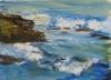 La Jolla Cove 036