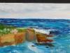 La Jolla Cove 045