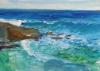 La Jolla Cove 048