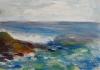 La Jolla Cove 050