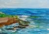 La Jolla Cove 052