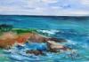 La Jolla Cove 055