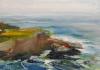La Jolla Cove 056