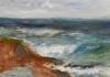 La Jolla Cove 058
