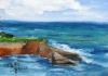 La Jolla Cove 059