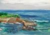 La Jolla Cove 061