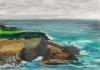 La Jolla Cove 068
