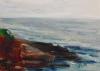 La Jolla Cove 070
