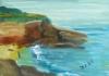 La Jolla Cove 071